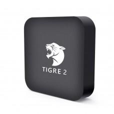 Tigre 2 Box