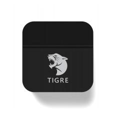 Tigre Box